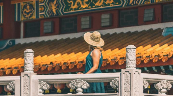 Money Saving Tips - Asia Travels