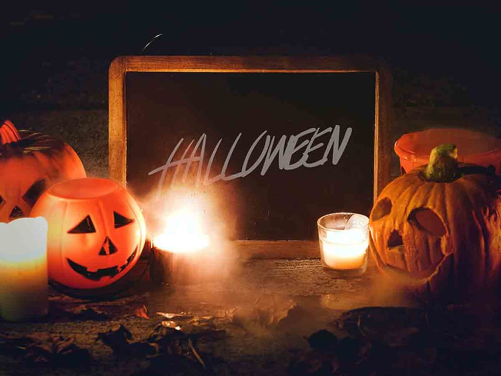 halloween-things-to-do-feat